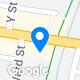 240 High Street Ashburton, VIC 3147