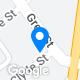 Cafe, 107 Grey Street St Kilda, VIC 3182