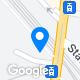 33 Glenferrie Road Malvern, VIC 3144