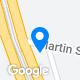 380 St Kilda Road St Kilda, VIC 3182