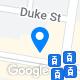 172 Carlisle Street St Kilda, VIC 3182