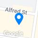 256 Carlisle Street Balaclava, VIC 3183