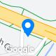 382 Burwood Highway Wantirna South, VIC 3152