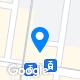 296 Carlisle Street Balaclava, VIC 3183