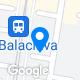 Suite 3, 19 William St Balaclava, VIC 3183