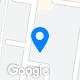 28-30 William st Balaclava, VIC 3183