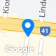 Central Square Shopping Centre, Shop 18, 1-23 Central Ave Altona Meadows, VIC 3028