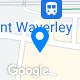 15-17 Hamilton Place Mount Waverley, VIC 3149