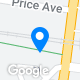 PART LEVEL 1, 241-243 Blackburn Road Mount Waverley, VIC 3149