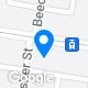 312 Waverley Road Malvern East, VIC 3145