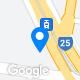 259 Brighton Road (cnr Nepean Hwy & Glen Huntly Rd) Elsternwick, VIC 3185