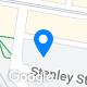 207 28 Riddell Parade Elsternwick, VIC 3185