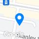 2/1-3 Carre Street Elsternwick, VIC 3185