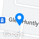 636B Glen Huntly Road Caulfield South, VIC 3162