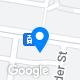 692 Glen Huntly Road Caulfield South, VIC 3162