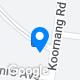 239-245 Koornang Road Carnegie, VIC 3163