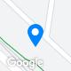 1/6a Railway Avenue Oakleigh, VIC 3166