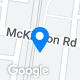 158 McKinnon McKinnon, VIC 3204