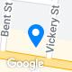 401 Centre Road Bentleigh, VIC 3204