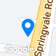 Paragon Building, 19/799-807 Springvale Road Mulgrave, VIC 3170