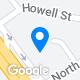 915 Nepean Highway Bentleigh, VIC 3204