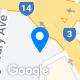 860 Nepean Highway Moorabbin, VIC 3189