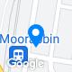 1/14-16 Station Street Moorabbin, VIC 3189