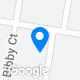 41 Roberna Street Moorabbin, VIC 3189
