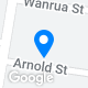 3/3-5 Arnold Street Cheltenham, VIC 3192