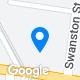 Shop, 78 Balcombe Road Mentone, VIC 3194