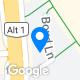 Ground Floor, 252 Lonsdale Street Dandenong, VIC 3175