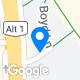 244 Lonsdale Street Dandenong, VIC 3175
