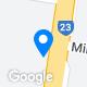 5/233-235 Boundary Road Mordialloc, VIC 3195
