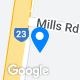 Edge Braeside, 210-218 Boundary Road Braeside, VIC 3195