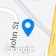 2/2 John Street Dandenong, VIC 3175