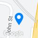 4/2 John Street Dandenong, VIC 3175
