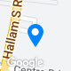 2/100 Hallam South Road Hallam, VIC 3803