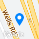 273-279 Wells Road Chelsea Heights, VIC 3196