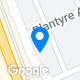 5/339 Station Street Chelsea, VIC 3196