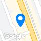 13-15/450 Nepean Highway Chelsea, VIC 3196