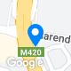 2/75-89 High Street Cranbourne, VIC 3977
