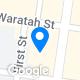 Shops 7-8, 111 Pakington Street Geelong West, VIC 3218