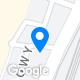 5/38 Ross Smith Avenue Frankston, VIC 3199