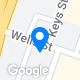 57 Wells Street Frankston, VIC 3199