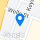 Shop 4, 13-15 Thompson Street Frankston, VIC 3199