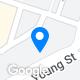 1/108-120 Young Street Frankston, VIC 3199