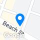 1/151 Beach Street Frankston, VIC 3199