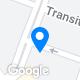 1 A & B Malop Street Geelong, VIC 3220