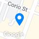 82 Moorabool Street Geelong, VIC 3220