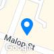 Level 2, 73 Malop Street Geelong, VIC 3220
